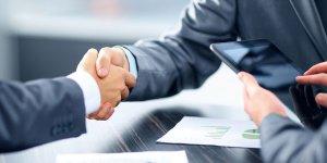 VİOP Sözleşmelerinin Alım Satımı Nasıl ve Kimlerle Yapılır?