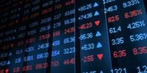 Vadeli İşlem ve Opsiyon Piyasası Nedir?