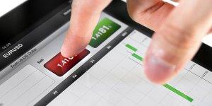 VİOP ile İnternetten Yatırım