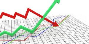 VİOP'ta Fiyatları Etkileyen Faktörler Nelerdir?