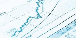 VİOP30 Endeks ve Hisse Kontratlarında Yatırım ve Avantajları