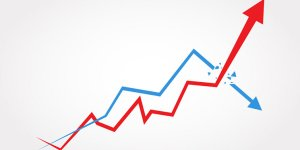 VİOP Piyasasında Çift Yönlü İşlem Avantajı
