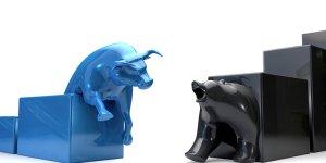 Borsa Türleri ve Özellikleri Nelerdir?