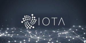 IOTA Nedir? IOTA'ya Nasıl Yatırım Yapılır?
