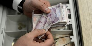 Para Arzı Nedir ve Nasıl Ölçülür?