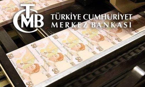TCMB'nin Faiz Kararları Türk Varlıklarını Nasıl Etkiler