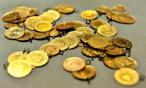 Gram Altın Fiyatlarındaki Avantajı VİOP'ta Kazanca Çevirin