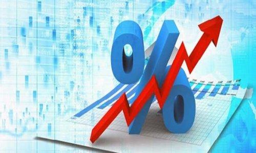 Enflasyon ile Faiz İlişkisi
